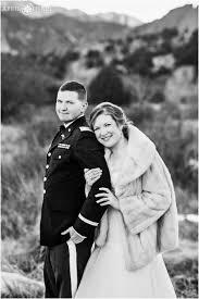 shove chapel winter wedding briarhurst manor colorado springs