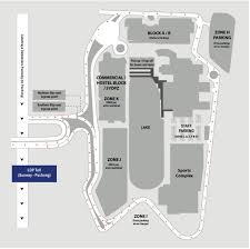 taylor u0027s university lakesite campus myix mynog conference 2017