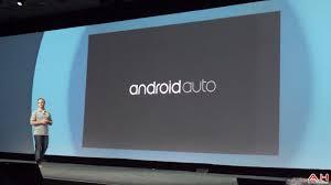 cerberus antitheft u2014 own your android device u2013 sumit grover u2013 medium