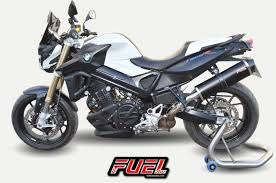 bmw f800r accessories uk bmw motorbike exhausts free uk delivery