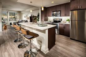 Urban Kitchen Pasadena - the ellington at 3330 e foothill boulevard pasadena ca 91107