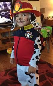 Toddler Dalmatian Halloween Costume 101 Dalmation Ideas Dalmatians