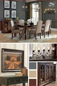 old world style dining room furniture fresh best images about