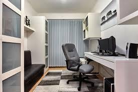 Living Room Office Ideas 28 Creative Small Home Office Ideas Designing Idea