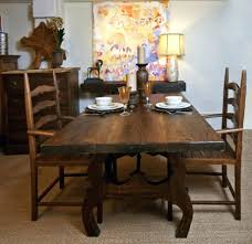 Granite Top Dining Table Dining Room Furniture Dining Tables Round Granite Top Dining Table Houston Room