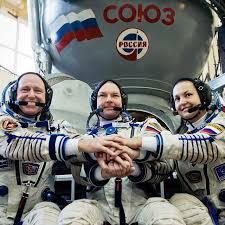 elena serova first female cosmonaut in 20 years daily planet
