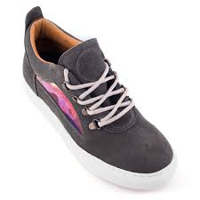 patagonia boots canada s andes grey city boot inkkas footwear ml footwear