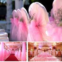 best gold organza table to buy buy new gold organza table