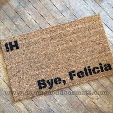 38 best rude doormats images on pinterest funny rude funny