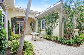 old palm country club real estate homes condos for sale