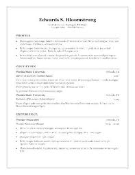 resume templates word 2010 resume templates microsoft word 2010 samuelbackman