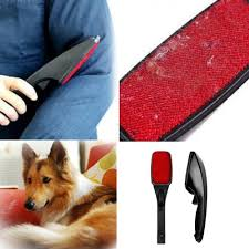 How To Remove Pet Hair From Clothes Online Buy Wholesale Static Free Brush From China Static Free