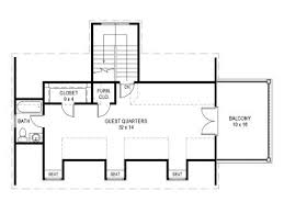 garage apartment plans 3 car garage apartment plan with guest