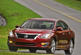 nissan altima 2013 trim levels nissan next year cars