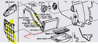 2002 toyota camry problems 2002 toyota camry heater problems 2002 engine problems and solutions