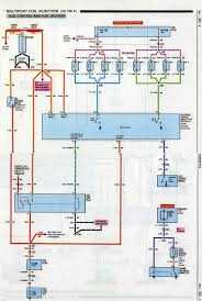 wiring diagram 1996 chevy camaro z28 wiring diagrams
