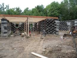 Earth Sheltered Home Plans by Rammed Earth Home Designs Cronk Earthship Tire House Rammed