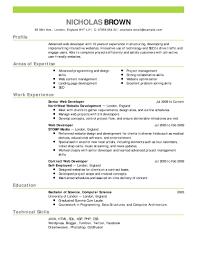front end developer resume front end developer resume sle sles career help java suspend