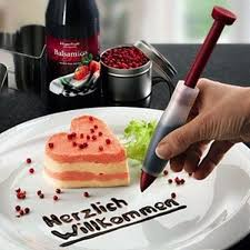 Decorating A Cake At Home Decorating A Chocolate Cake At Home Home Decor