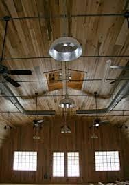 Galvanized Barn Light Fixtures Rustic Sconces Galvanized Barn Lights Dazzling In Event Barn
