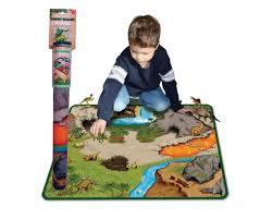nursery u0026 kids u0027 rugs babies