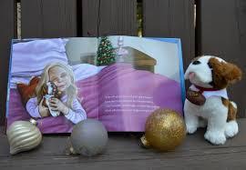 on the shelf pets pets a bernard tradition adds to pole magic