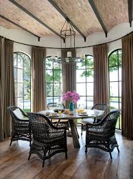 home eye candy tour these gorgeous homes with stunning windows