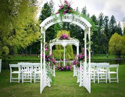 wedding arches rental miami wedding gazebo rental miami tent cost for sale 6324 interior