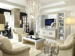 expensive living rooms expensive living room furniture most luxurious living rooms most
