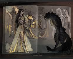 Eragon Arya Sex - arya and eragon tumblr