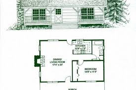 cabin floorplan cabin floorplans small cabin designs with loft small cabin floor