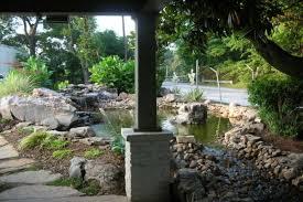 boulders plus supply atlanta landscape materials topsoil