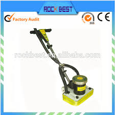 floor sanding machine floor sanding machine suppliers and