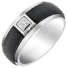 manly wedding bands wedding ideas excelent manly mens wedding bands picture ideas