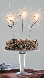 sparkler candles sweet 16 birthday sparkler candles 9 95 shop galas