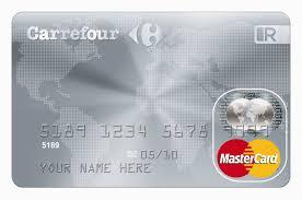 prepaid mastercard carrefour mastercard prepaid card realwire realresource