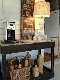 unusual idea home coffee bar design ideas on homes abc