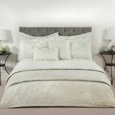 bed bath high quality duvet covers double duvet cover sets modern duvet flower duvet cover