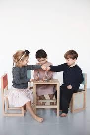 Furniture For Kids 751 Best For The Kids Room Images On Pinterest Kids Rooms