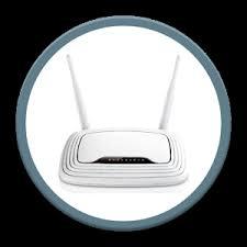 apk setup wifi router page setup v1 2 1 unlocked apk apps dzapk