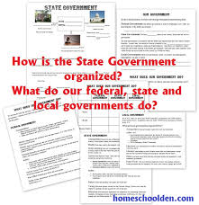 u s civics and government unit 3 branches of government and more