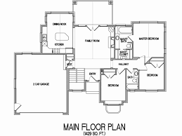 ranch with walkout basement floor plans lake house floor plans with walkout basement fresh splendid ranch