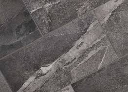 Porcelain Bathroom Floor Tiles Fantastic Gray Wood Tile Bathroom And Gray Porcelain Tile Bathroom