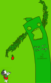 the giving tree give all the things weknowmemes