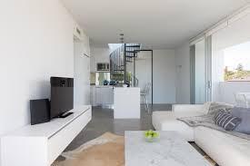 bondi beach apartments sydney australia booking com