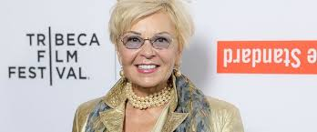 Diseases Of The Eye That Cause Blindness Roseanne Barr U0027s Eye Disease Is Most Common Cause Of Blindness