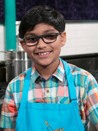 Ina Garten Make A Wish Top Moments From Chopped Junior Make Me A Judge Chopped Junior
