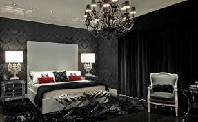 Plus Rug Rugs Thrilling Black And Gold Rugs For Sale Eye Catching Black