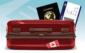 bureau d immigration canada a montreal canada customs and immigration aéroports de montréal