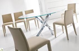 sedie ikea soggiorno sedie per soggiorno le migliori idee di design per la casa